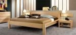 Промоция на луксозна спалня по поръчка 1060-2735