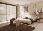 Промоция на модерна спалня 1066-2735
