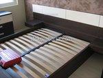 Промоция на спалня по индивидуален проект