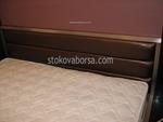 Промоция на луксозна спалня