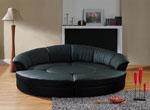 Промоция на Поръчкова кръгла спалня 906-2735