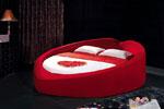 Промоция на Проект на кръгла спалня 908-2735