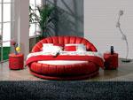 Промоция на Проекти на кръгла спалня 909-2735