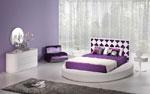 Промоция на Проектиране на кръгла спалня 912-2735