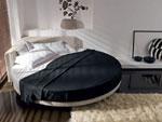 Промоция на Кръгла спалня проектиране 913-2735