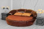 Промоция на Поръчки на кръгла спалня 919-2735