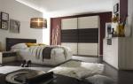 Промоция на спалня луксозна 987-2735