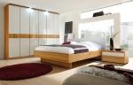 Промоция на луксозна спалня 988-2735