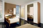 Промоция на лукс спалня 991-2735