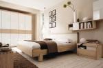Промоция на лукс спалня 994-2735