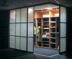 Промоция на гардеробни стаи 272-2656