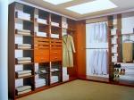 Промоция на гардеробна стая 275-2656