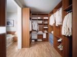 Промоция на гардеробни стаи 278-2656