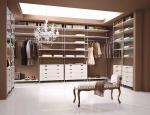 Промоция на гардеробни стаи 300-2656