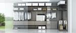 Промоция на гардеробни стаи 309-2656