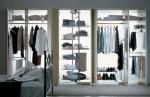 Промоция на гардеробна стая 311-2656