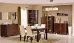Промоция на мебели за трапезария