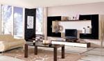 Промоция на Холни мебели по проект