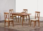Промоция на Трапезни мебели по поръчка