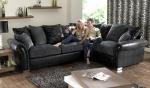 Промоция на лукс диван 1212-2723