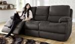 Промоция на луксозни дивани 1213-2723