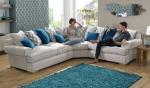 Промоция на диван луксозен 1216-2723