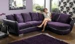 Промоция на луксозни дивани 1219-2723