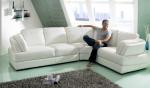 Промоция на диван луксозен 1220-2723