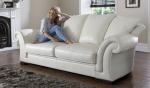 Промоция на луксозен диван по поръчка 1221-2723