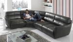 Промоция на луксозни дивани по поръчка 1222-2723