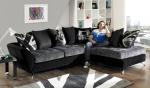 Промоция на мека мебел по поръчка 1225-2723