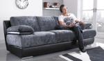 Промоция на луксозен диван по поръчка 1226-2723
