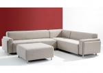 Промоция на дивани луксозни 1338-2723