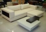 Промоция на луксозна мека мебел 1339-2723