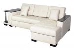 Промоция на луксозен диван 1340-2723