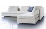 Промоция на луксозни дивани по поръчка 1342-2723