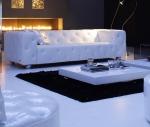 Промоция на луксозна мека мебел 1343-2723