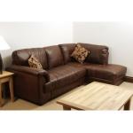 Промоция на луксозна мека мебел 1345-2723