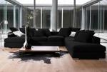 Промоция на луксозни ъглови дивани 1346-2723