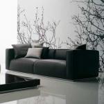 Промоция на диван луксозен 1347-2723