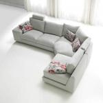 Промоция на дивани луксозни ъглови 1348-2723