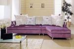 Промоция на луксозни дивани по поръчка 1349-2723