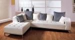 Промоция на луксозни ъглови дивани 1350-2723