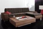 Промоция на луксозен диван по поръчка 1351-2723