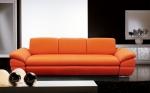 Промоция на луксозни ъглови дивани 1353-2723