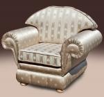 Промоция на луксозен диван