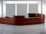 Промоция на офис рецепция 17860-2733