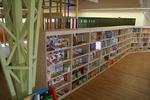 Промоция на стелажи за магазини за детски играчки