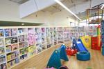 Промоция на изработване на стелаж за детски дрехи по поръчка