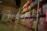 Промоция на изработка на стелажи за детско спално бельо по поръчка